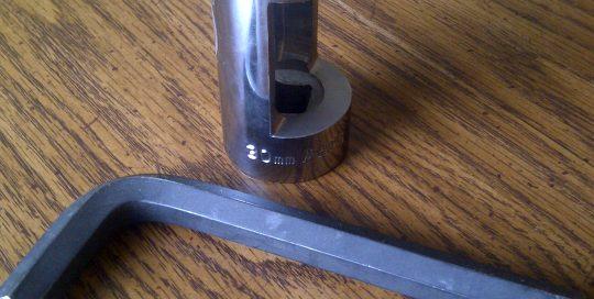 30mm-Socket-1