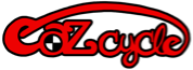 EAZcycle